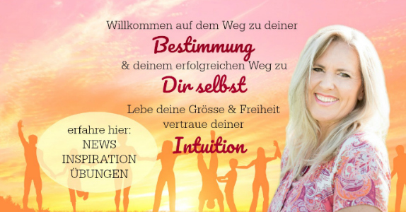 Newsletter FB Gruppe 2